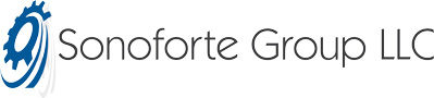 Sonoforte Group LLC